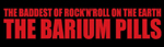 THE BARIUM PILLS official web