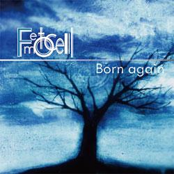 画像1: Femtocell:Born again[CD]