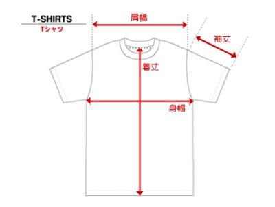 画像1: オフィシャル バンドTシャツ:GUNS N' ROSES NJ SUMMER JAM 1988 ブラック