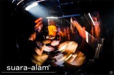 画像2: suara-alam:set EQ flat EP[CD] (2)