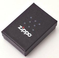 画像5: Zippoジッポーライター:シェルウイングInlay アーマーケース 真鍮イブシ仕上げ (5)