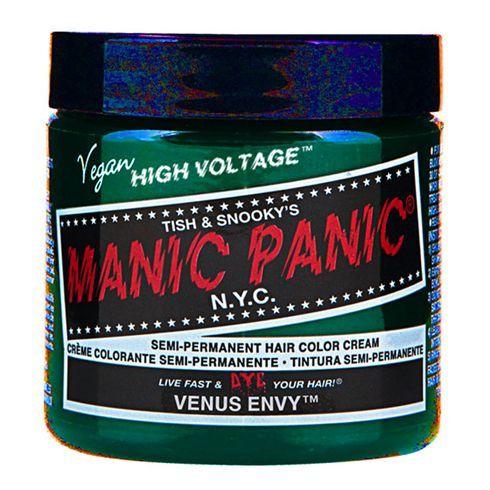 画像1: ヘアカラー:MANIC PANICマニックパニック[Venus Envy (ヴィーナスエンヴィ)] (1)