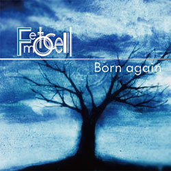 画像1: Femtocell:Born again[CD]